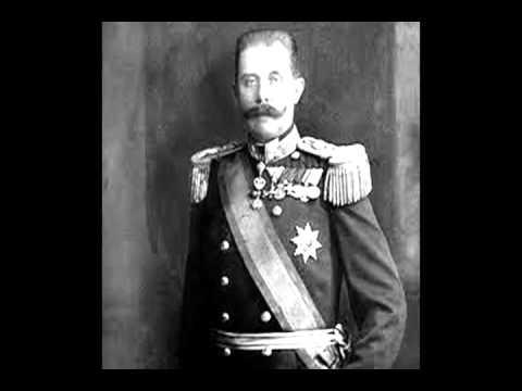 Archduke Franz Ferdinand Project