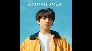 audio-bts-jungkook-euphoria