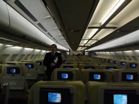 Azafata de aerolineas argentinas montada en mi pija httpslacuevadelpornoamateurblogspotcom - 1 1