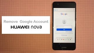 1 google account manager 5 0 1 apk free download FXPRIMUS