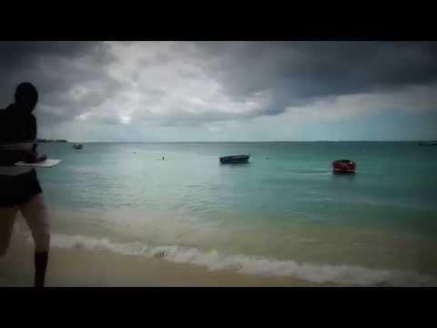 Wassertaxis  Grenada