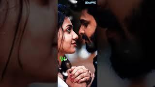 Ennai Kadhalika Piranthavane Neethan Endru 😍 Tamil Full Screen Status | Vizhilamale Iruka Mudiuma