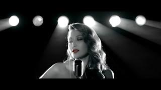 Лола Юлдашева - Севгимсан