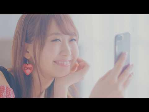 芹澤 優 / 最悪な日でもあなたが好き。-Music Video-Short Ver.