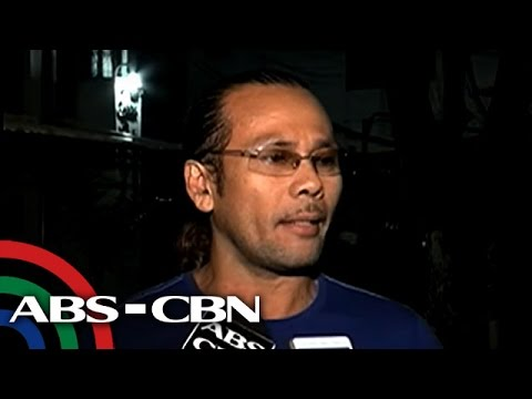 TV Patrol: Dance instructor umano ng kapatid ni Duterte, lumutang