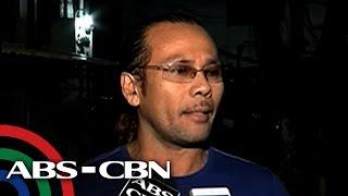 TV Patrol: Dance instructor umano ng kapatid ni Duterte, lumutang