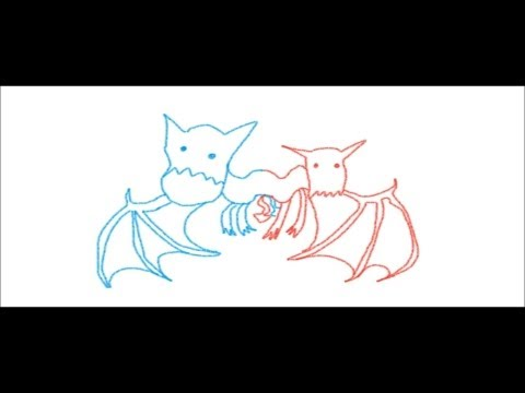 видео: dota 2 - Гайд по jakiro (Юмор/перевод) via mmorpg.su