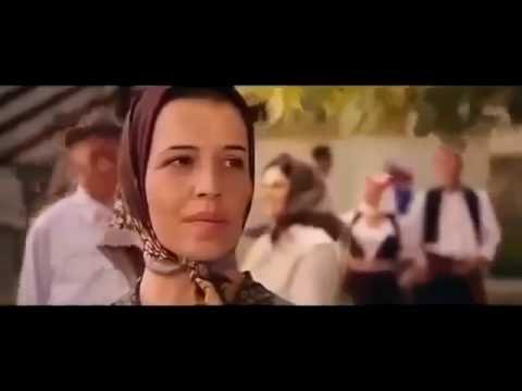film sa prevodom