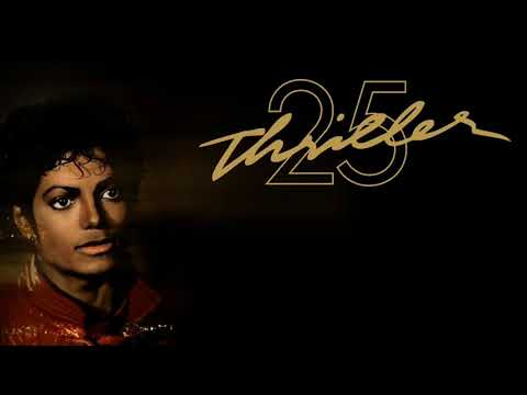 Ranking Every Track on Michael Jackson's 'Thriller 25' (Least Favorite to Favorite)