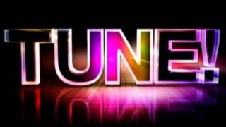 [Remix] The Weekend Tune Ft. MC Jonesy