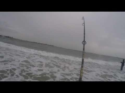 Fishing far rockaway