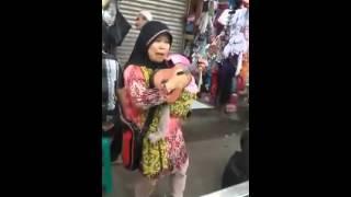 Video SAMBALADO - Pengamen Jalanan download MP3, 3GP, MP4, WEBM, AVI, FLV Oktober 2017
