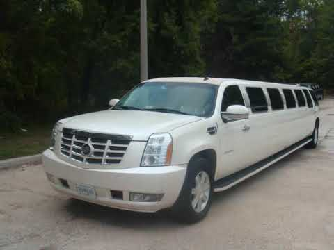 National limo & Charter Service Washington dc www.nlclimo.com