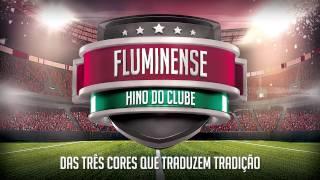 Baixar HINO DO FLUMINENSE