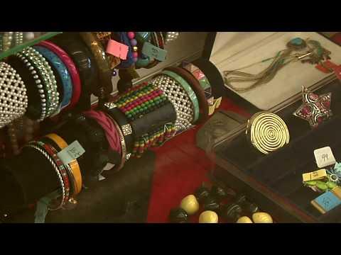 Texas Thrift Garland Texas   Texas Thrift Store