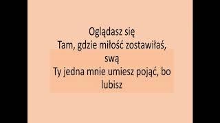 Zbigniew Wodecki - Lubię wracać tam gdzie byłem + tekst