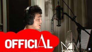 Để Mọi Thứ Qua Đi (Please Let It All Go) - Ưng Hoàng Phúc | Official Music Video