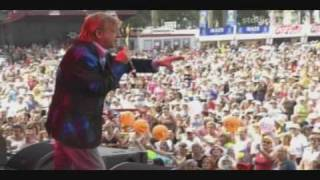 Benny Neyman - Waarom Fluister Ik Je Naam Nog