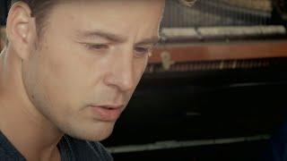 Alexander Knappe - In den Morgen (Akustik Version)