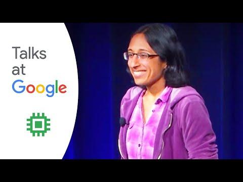 "Finale Doshi-Velez: ""A Roadmap for the Rigorous Science of Interpretability"" | Talks at Google"
