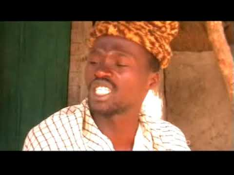 Guinea Movie (MANSAKE KEWANI 3)