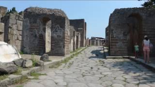 Gambar cover Hanataba wo Kimini, Hikaru Utada covered in Pompei
