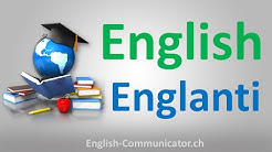 English  Englanti kieli puhuminen kirjoittaminen kielioppi tietenkin oppia