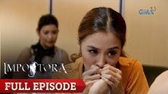Impostora   Full Episode 49