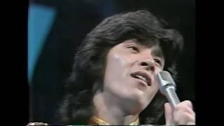 1978年11月18日(土) フジTV 17:30〜45放送 幻つつある番組の貴重な映像...