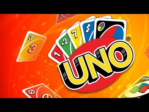 HOWAIZEN SQUAD 🤙 087 • +4, +4, +4, +4 [...] -.-' • Let's Play UNO [005]