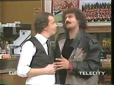 """""""Diego 100%"""" - puntata 01 di 20 - """"La radio di Marco"""""""