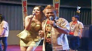 Top Hits -  Nella Kharisma Feat Cak Rull Pokok E