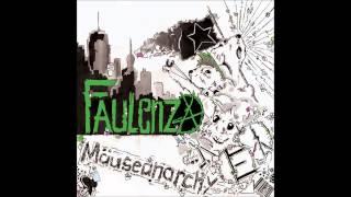 FaulenzA - Streunender Punk