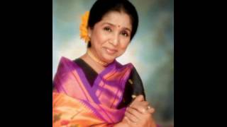Download IRADA QATAL KA HAI - ASHA BHOSALE MP3 song and Music Video