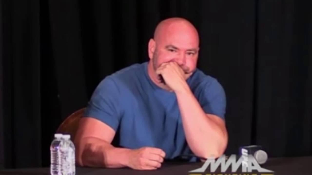 Jon Jones Tarnishes UFC's Greatest Rivalry, Again