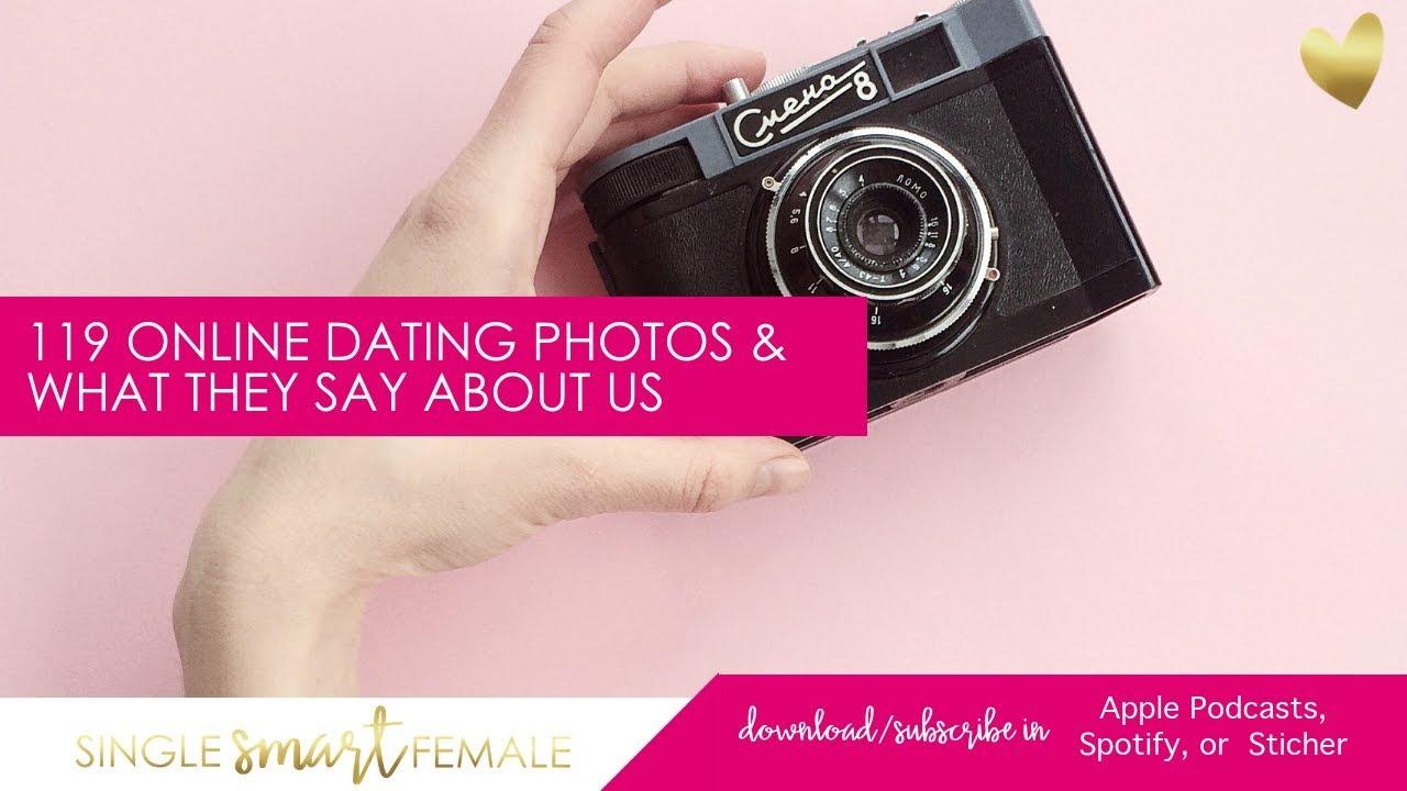 Apple Online Dating gratis lett Dating Sites