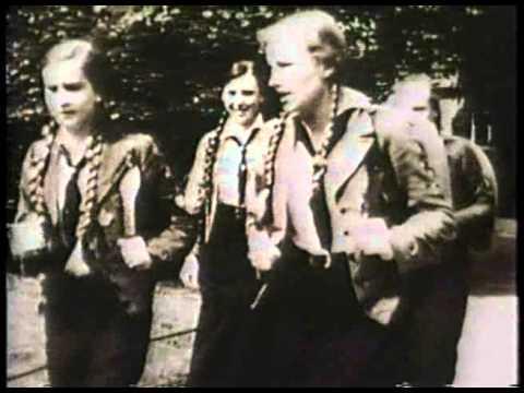 Art in the Third Reich (1 of 8)