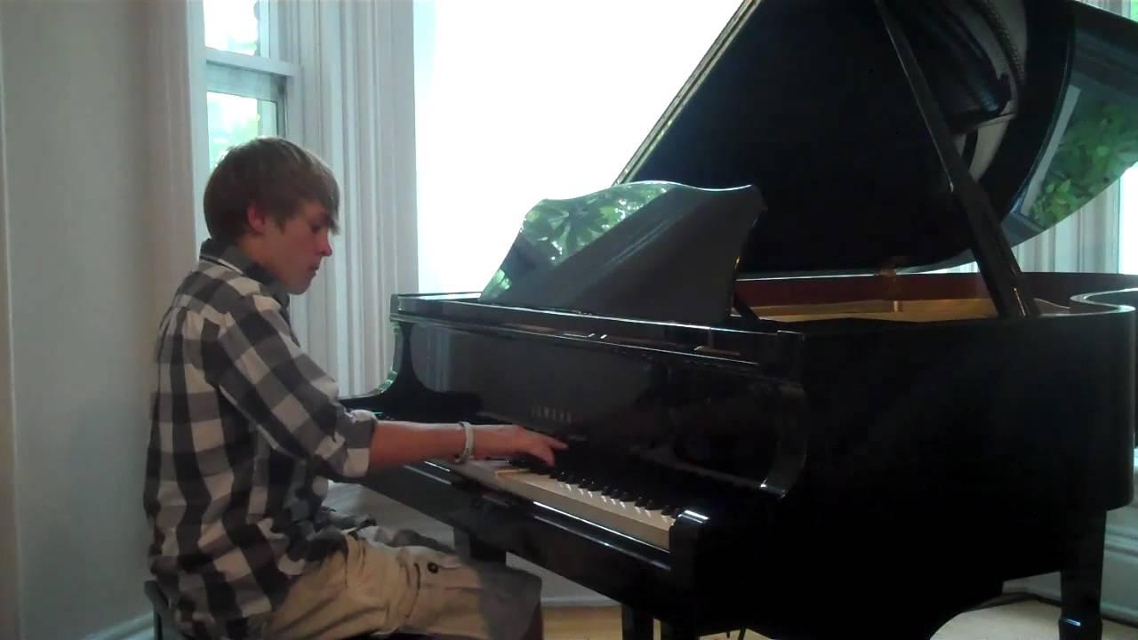Fuck you piano cover cee lo green youtube fuck you piano cover cee lo green hexwebz Images