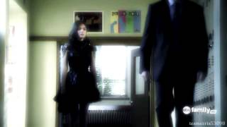 aria and ezra   just another song