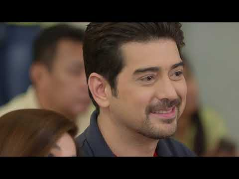 A Love To Last September 1, 2017 Teaser