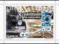 80 aniversario de la creación del Parque Móvil del Estado