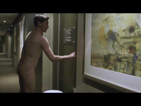 El hotel que ofrece a sus huéspedes posar desnudos y llevarse su propio boceto