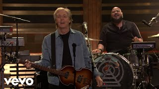 Baixar Paul McCartney - Come On To Me (Live from the Tonight Show with Jimmy Fallon)