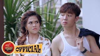 mi go  tap 187  song thu cung hotgirl phim hai hay 2018