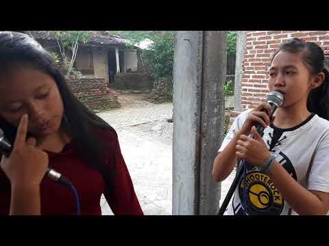 Sound batik (AUDIO 24) VS Guntur musica