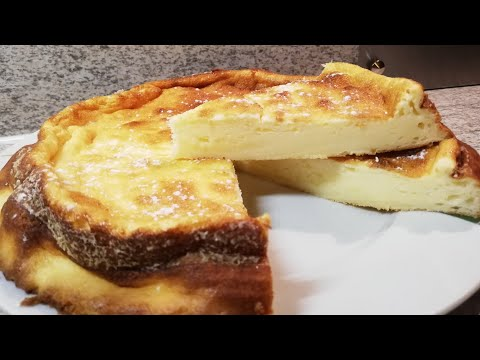recette-gâteau-au-fromage-blanc