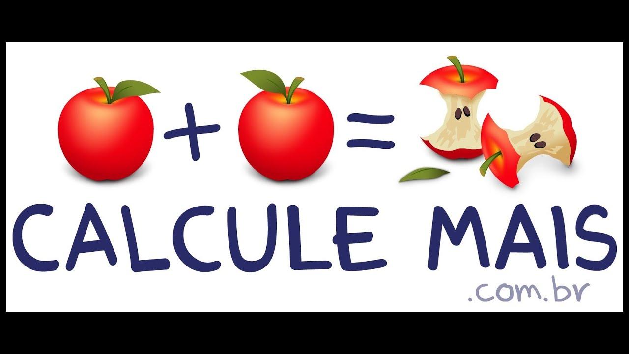 Juros Compostos 10 Matematica Video Aulas Online Matematica Basica Matematica Youtube