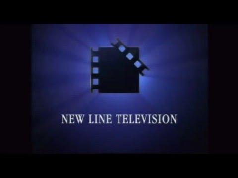 Hemingson EntertainmentDarren Star Prods.New Line Television20th Century Fox TV 2006 Widescreen