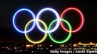 Boston Strong Enough For 2024 Summer Olympics Bid