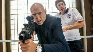 Der Spion und sein Bruder 2016 part 1  German Ganzer Filme auf Deutsch